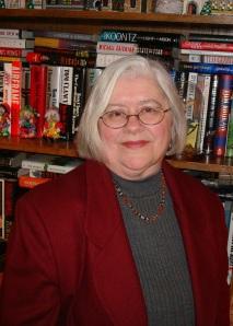 Hart-likemotherlikedaughter author2