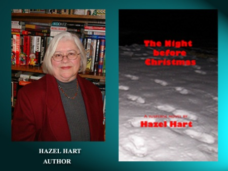 HAZEL_BLOG_POST_PHOTO_BOOK copy