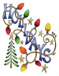 Have a wonderful Christmas.