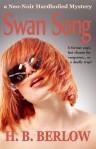 SwanSong-ebook