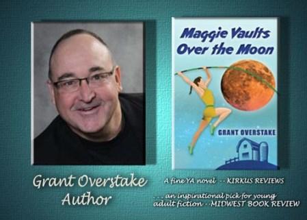 grant promo of maggie copy