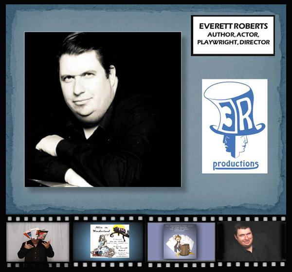 everett roberts promo final